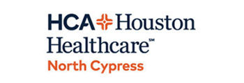 HCA North Cypress Medical Center